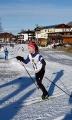 Bezirkmeisterschaft Faistenau
