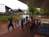 Kinder gesund bewegen_3