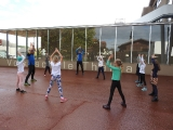 Kinder gesund bewegen_7