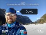 2021 Virtual Langlauf Cup_12