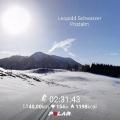 2021 Virtual Langlauf Cup_13