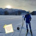 2021 Virtual Langlauf Cup_4