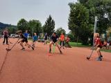 Sports 4 Fun_6
